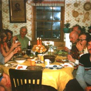 thanksgiving at mark hannah_std.jpg