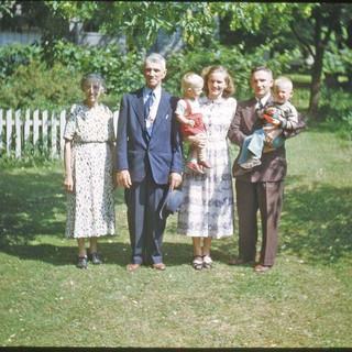 parents and grandparents_std.jpg