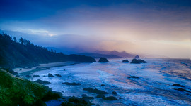ecola park sunset 14x11 cropped2_std.jpg