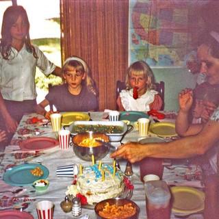 nancys birthday party_std.jpg