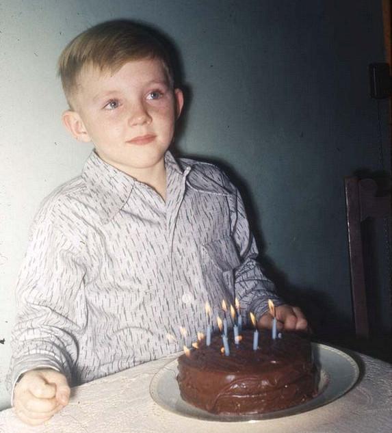 johnnys birthday_std.jpg