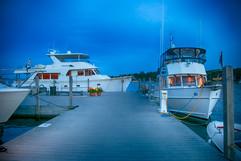 Harbor Springs 0096.jpg