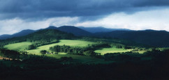 gorge farmland  to print_std_std.jpg