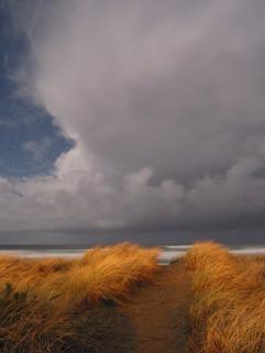 crw_7042night storm on ocean_std.jpg