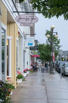 Harbor Springs 0072.jpg