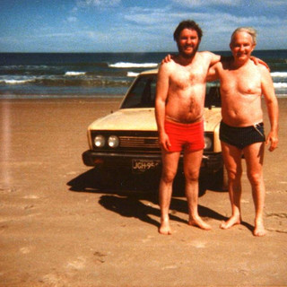 john and father in mexica 1980_std.jpg