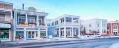 Harbor Springs 0087.jpg
