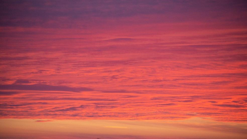 clouds_6705_std.jpg