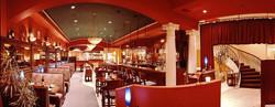 Touche Restaurant 2