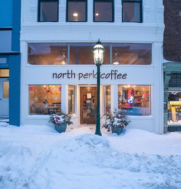 north perk 54_std.jpg