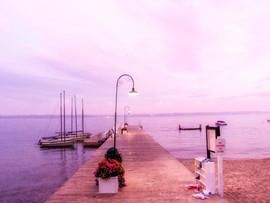 harbor springs