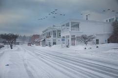 Harbor Springs 0093.jpg