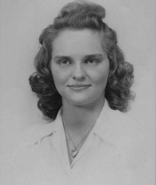 mother 1943 - copy_std.jpg