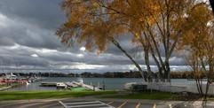 Harbor Springs 0104.jpg