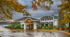 Harbor Springs 0083.jpg