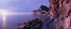 hud point ocean sunset 2-17 17in_std.jpg