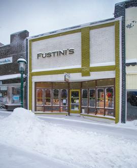 Fustini's