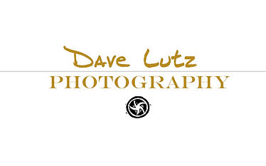 Dave lutz photography logo.jpg