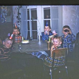 steves birthday party_std.jpg