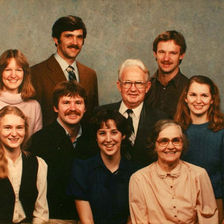 family photos 090806  0021c - copy_std.j