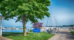 Harbor Springs 0076.jpg