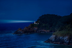 heceta lighthouse 3662_std.jpg