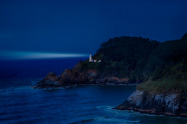 heceta lighthouse 3662_std.jpg