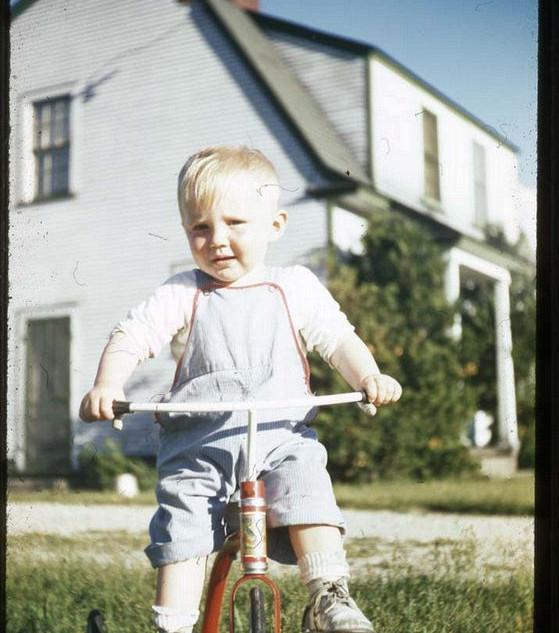 lutz boy on bike_std.jpg