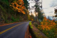 old highway _0200_1_2__std.jpg