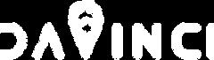 Davinci-logo-white.png