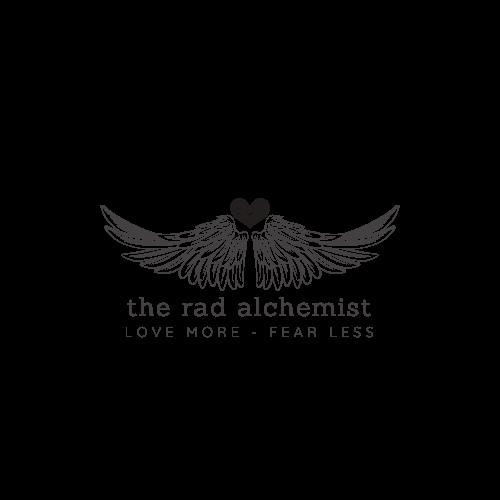 the rad alchemist - white on trans (6).p