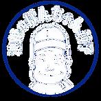 ロゴ改正後のコピー2.png