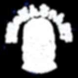 ロゴ改正後のコピー2のコピー112.png