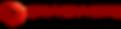 Diabase Engineering Logo