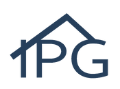 IPGRealty-Mono-Navy Blue.png