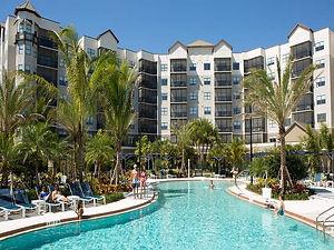 the grove resort.jpg