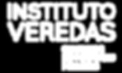 Instituto Veredas - Caminhos em Políticas Públicas