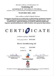 NS-EN ISO 9001_2015.JPG