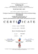 NS-EN ISO 9001_2015.PNG