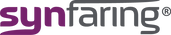 Logo_5cm.png