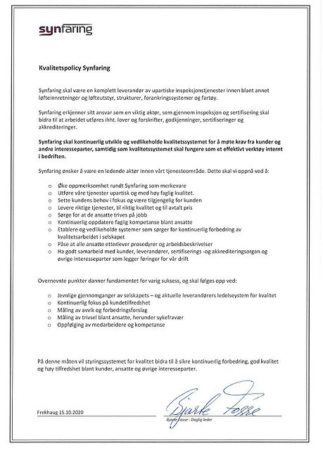 Kvalitetspolicy_Synfaring.JPG