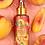 Thumbnail: Setting spray peach