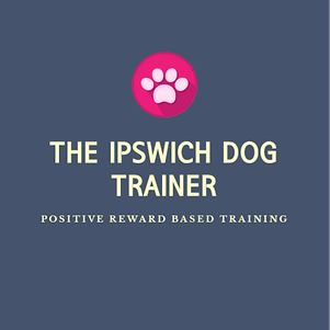 The Ipswich Dog Trainer.png