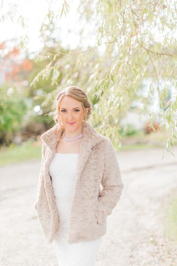 Emma Glenn MaddenVallis-101.jpg