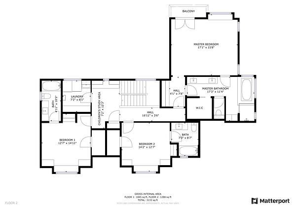 Matterport_FloorplanSample_FLOOR2.png
