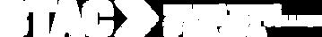 BTAC-logo-wht_600x70.png