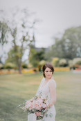 Sarah  James - MADDENVALLIS-228.jpg