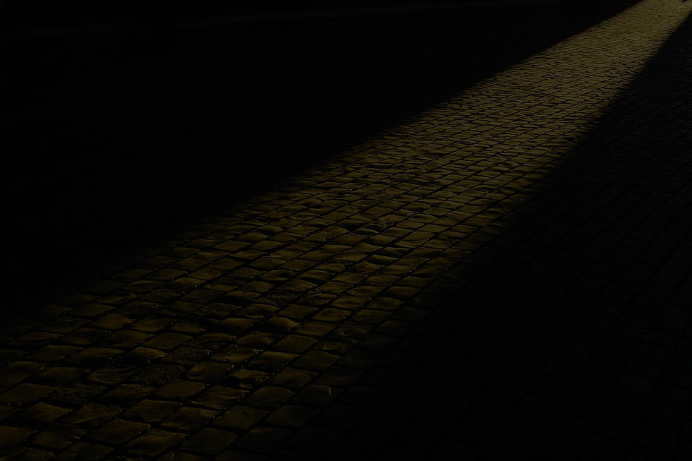 Observing%20light%20beaming%20on%20the%20path%20of%20cobblestone%20in%20Rome._edited.jpg