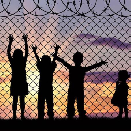 Welcoming Unaccompanied Children: Part 2