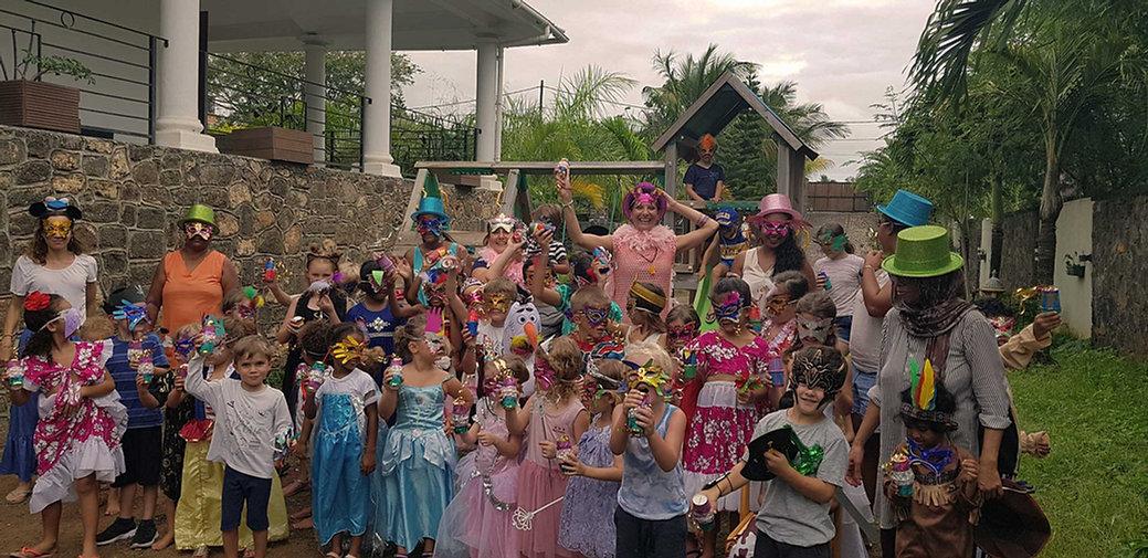 Carnival-at-SEIS-Mauritius.jpg